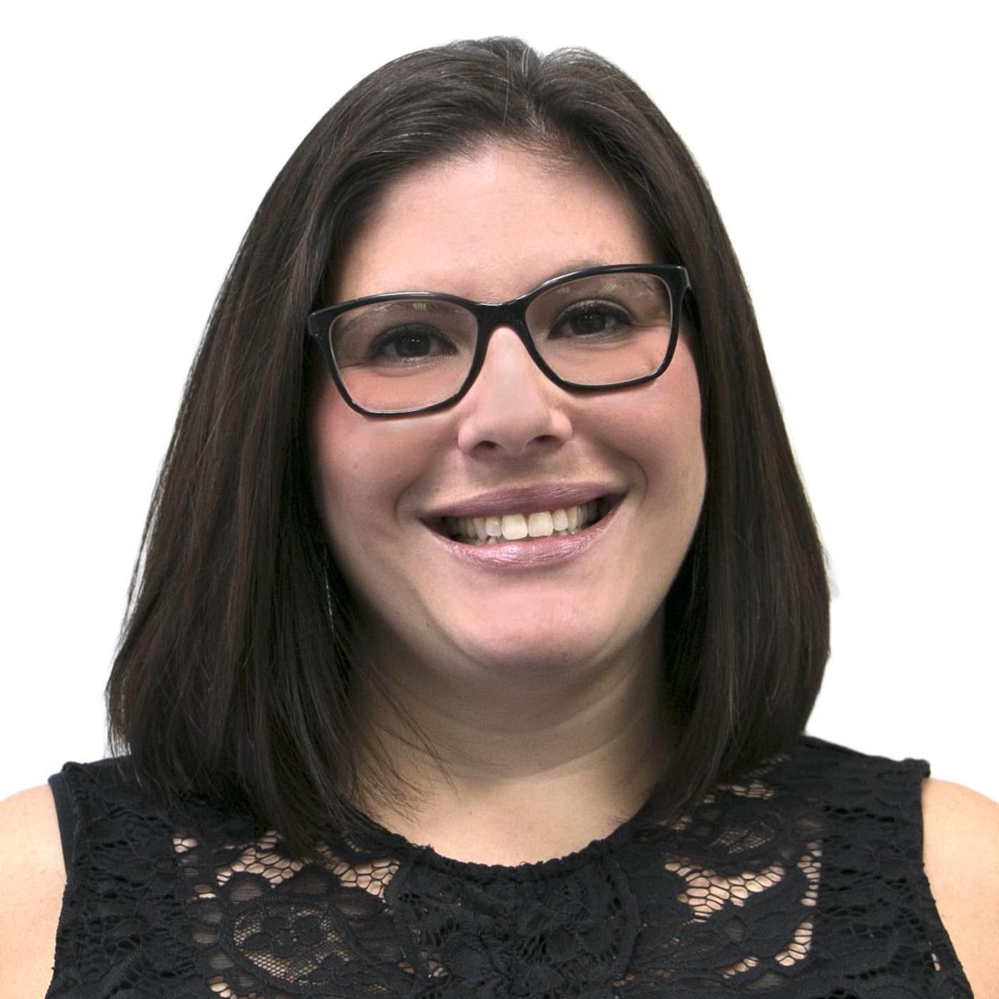 Jessica Furman